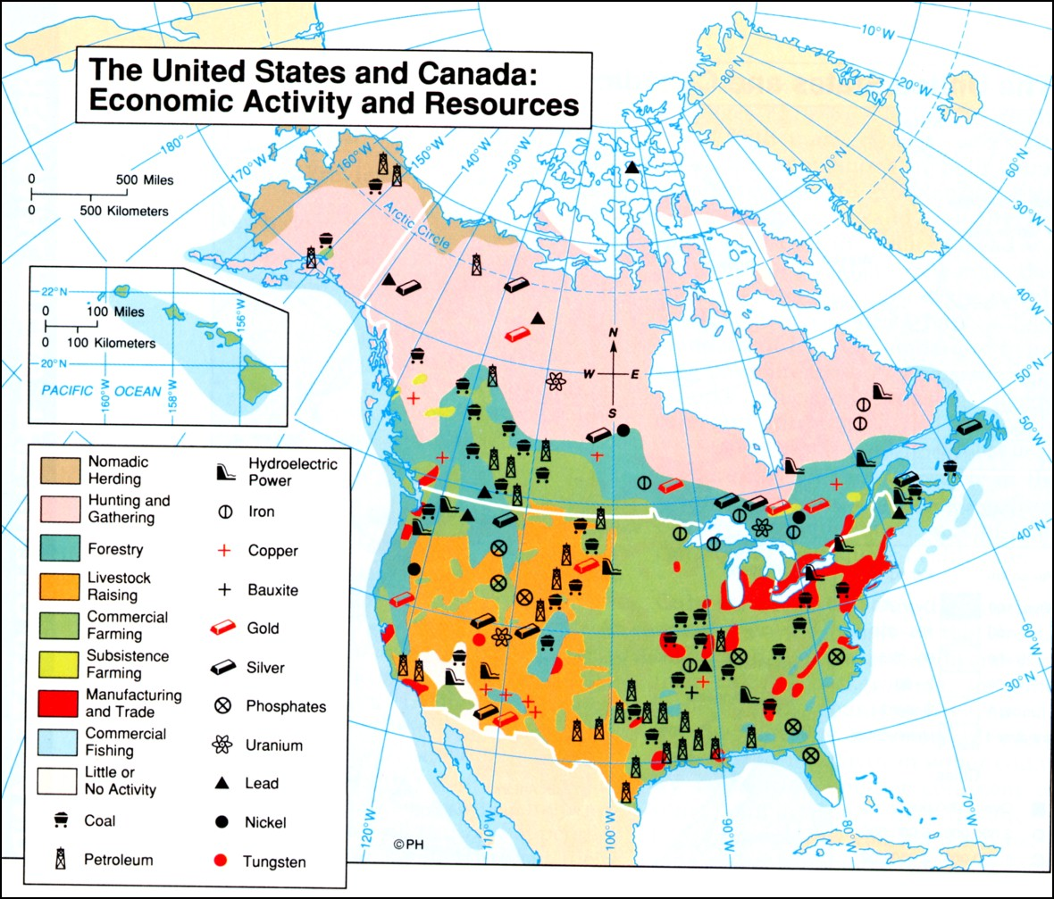 Economic Activity In Canada Bitcoin Usd History - Us economic activity map